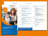 Programm KID-Patientenforum © Krebsinformationsdienst, Deutsches Krebsforschungszentrum
