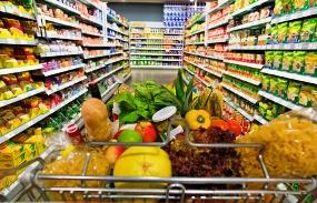 https://service.krebsinformationsdienst.de/bilder/supermarkt-einkaufswagen.jpg